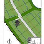 Lageplan Schusterpark